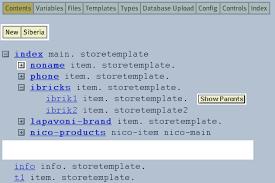 yahoo store editing how to alpha store design studio design