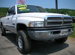 2002 dodge cummins for sale 2002 dodge ram 2500 4x4 mildred auto cummins 24v diesel 1 owner