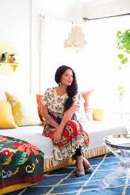 100 justina blakeney jungalow high fashion home blog a