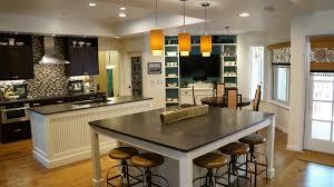 100 gourmet kitchen islands installation gallery best 25