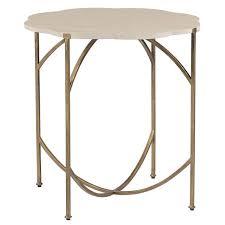 Zara Side Table Leire Table I Zara Home