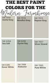43 best paint colors i like images on pinterest calming paint