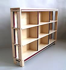 built ins bookcases