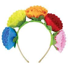 floral headband floral headband spritz target