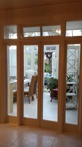 Patio Glass Doors Patio Glass And Door Services Let S Fix Your Glass And Doors
