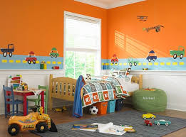 kids rooms paint for kids room color ideas paint colors 28 best everything kids images on pinterest scene kids child room