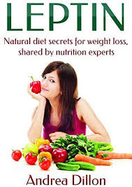 60 best leptin diet images on pinterest leptin diet healthy