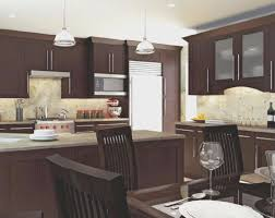 kitchen new average cost to replace kitchen cabinets design