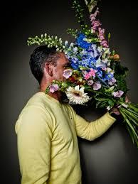 flowers for men men flowers meet how flowers do that