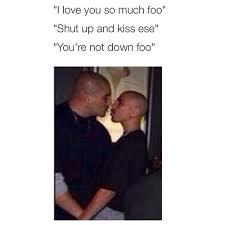 Cholo Memes - gay cholo memes my flow
