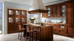Scavolini Kitchen by Wooden Kitchen Cabinets Traditional Design Texas Distribuitors