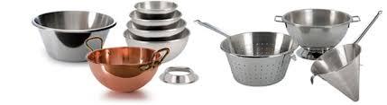ustensiles de cuisine professionnel ets pissard grenoble matériel de cuisine pour les particuliers