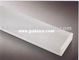 plastic fluorescent light covers fluorescent light fixture covers new interiors design for your home