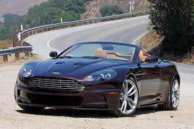 lexus sc300 convertible quick question which is better aston martin dbs volante or bmw 6