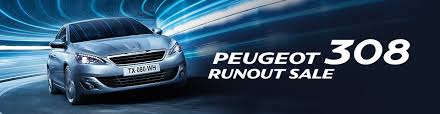 new cars peugeot sale 308 buy new cars u0026 save sinclair peugeot