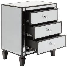 Black Accent Table Black Accent Table Bonners Furniture