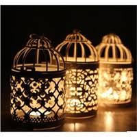 Birdcage Decor For Sale Decoration Bird Cages Wholesale Bird Cages For Decoration Dhgate
