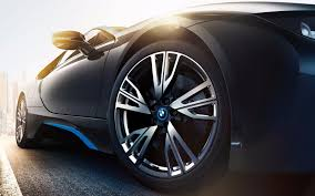 Bmw I8 On Rims - used bmw i8 wheels for sale