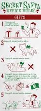 264 best santa images on pinterest christmas ideas christmas