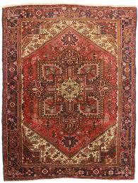 persian home decor home decor marvelous 7x9 rug with 7 x 9 vintage persian heriz