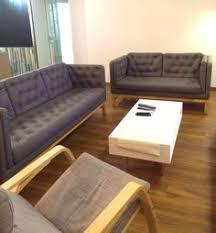 japanese home design tv show tarkett laminate flooring seagrass zen edition making your home
