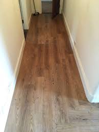 laminate flooring ipswich meze