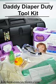 tips for hosting a co ed baby shower or diaper shower plus a