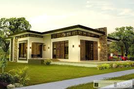 small farm house plans best farmhouse designs modern small house plans with photos small