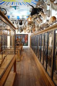 file musée de la chasse et de la nature trophy room 2 jpg