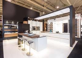 Acrylic Finish Kitchen Cabinets Acrylic Kitchen Cabinets Nc Design