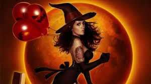 halloween hd wallpaper witch wallpaper witch wallpapers in hq resolution 38 nm cp