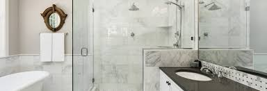 south jersey home remodeling contractor naimoli contractors