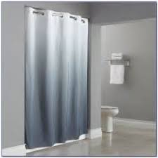 Bathroom Setting Ideas Home Ideas Bed And Bath Decorating Bathroom Clip Art Washroom