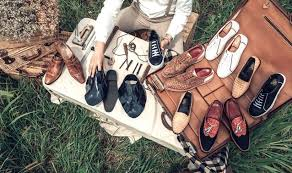 buy boots singapore shoes for in singapore where to buy oxfords loafers boat