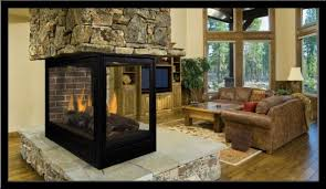 Large Electric Fireplace Extra Large Fireplace Ideas Outdoor Living Ideas