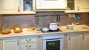 how to clean laminate cabinets with vinegar what s the best way to clean formica howstuffworks