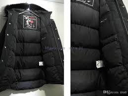 amazon down jacket black friday moose knuckles stirling down parka pink black friday 2016 deals