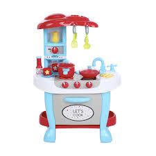 Kmart Furniture Kitchen Table 100 Kmart Furniture Kitchen Kitchen Luxury Kitchen