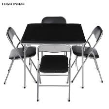 Kitchen Table Sets Ikea by Dining Tables 7 Piece Dining Set Ikea Cheap Dining Table Sets