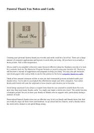 funeral thank you notes funeral thank you notes and cards 1 638 jpg cb 1431465902
