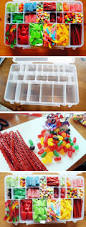 best 25 diy christmas presents ideas on pinterest diy christmas