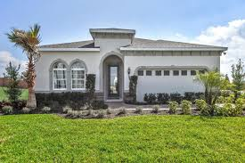 100 home design plaza tampa fl frank betz online home home design plaza tampa fl new homes for sale at lucaya lake club signature in