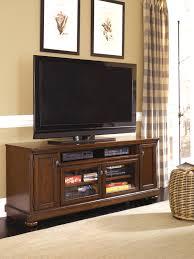 Ashley Furniture Porter Bedroom Set by Living Room Furniture Carthage Tx Bauer Furniture