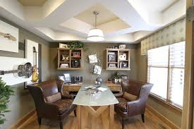 home design firms great interior design firms indianapolis home office design home
