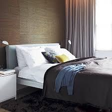 bedroom lamp ideas bedroom lighting ideas to brighten your space