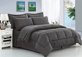 a elegant bedding from an elegant brand vintage bedding