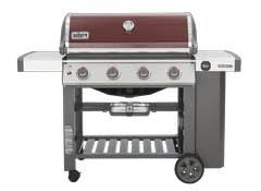 Backyard Grills Reviews by Best Gas Grill Reviews U2013 Consumer Reports