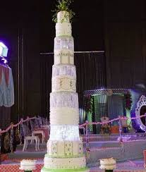 most wedding cakes for the holiday wedding cakes and prices in