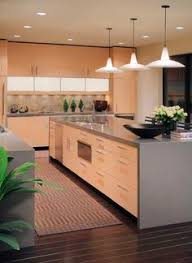 interior design of kitchens our favorite modern kitchens from top designers hgtv top