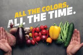 add color home